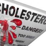 Truthseekers: Is Dietary Cholesterol really the Bad Guy?
