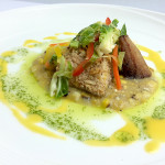 Competition Dining Series Greenville SC – Part 3