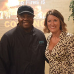 Greenville SC Competition Dining Series- Part 1