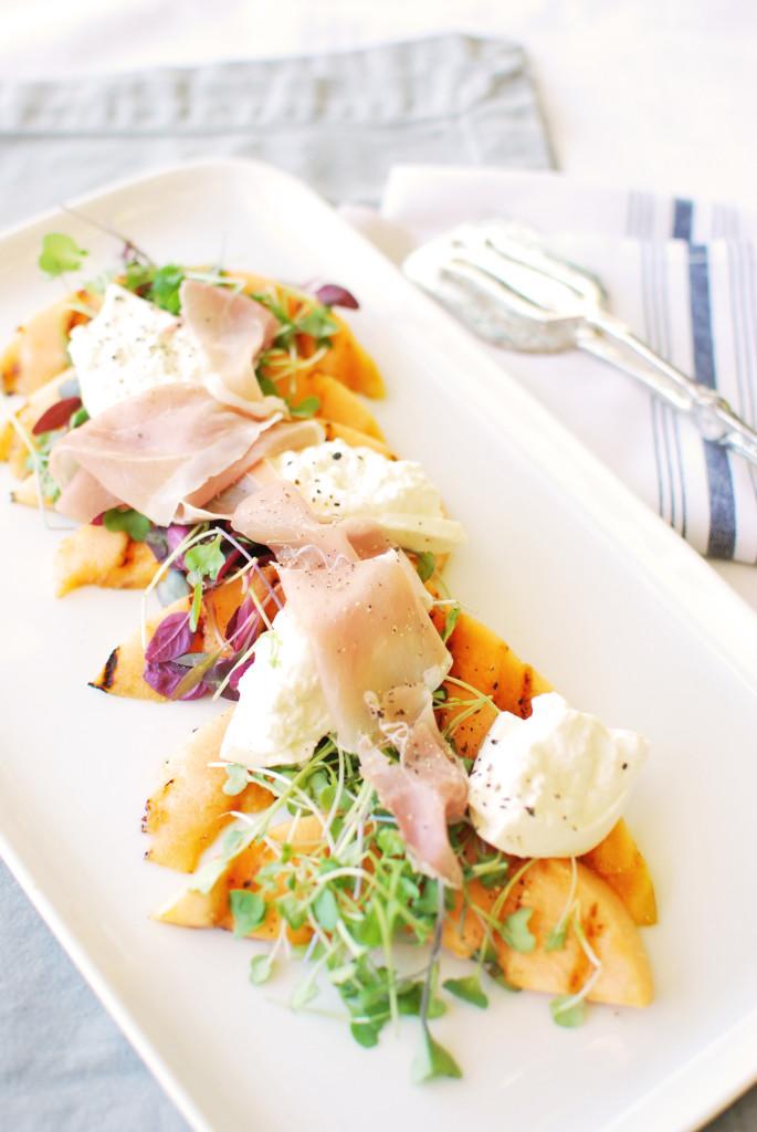 Grilled-Melon-Burrata-Salad-82-685x1024