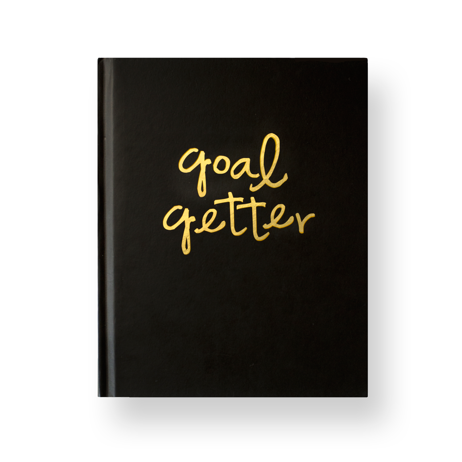 Setting Goals and Holding Yourself Accountable – Pantry Doctor