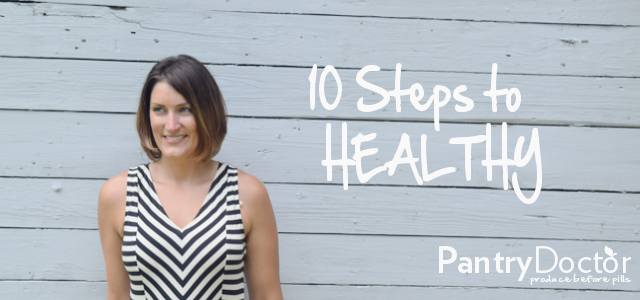 10 Steps to Healthy_640x300