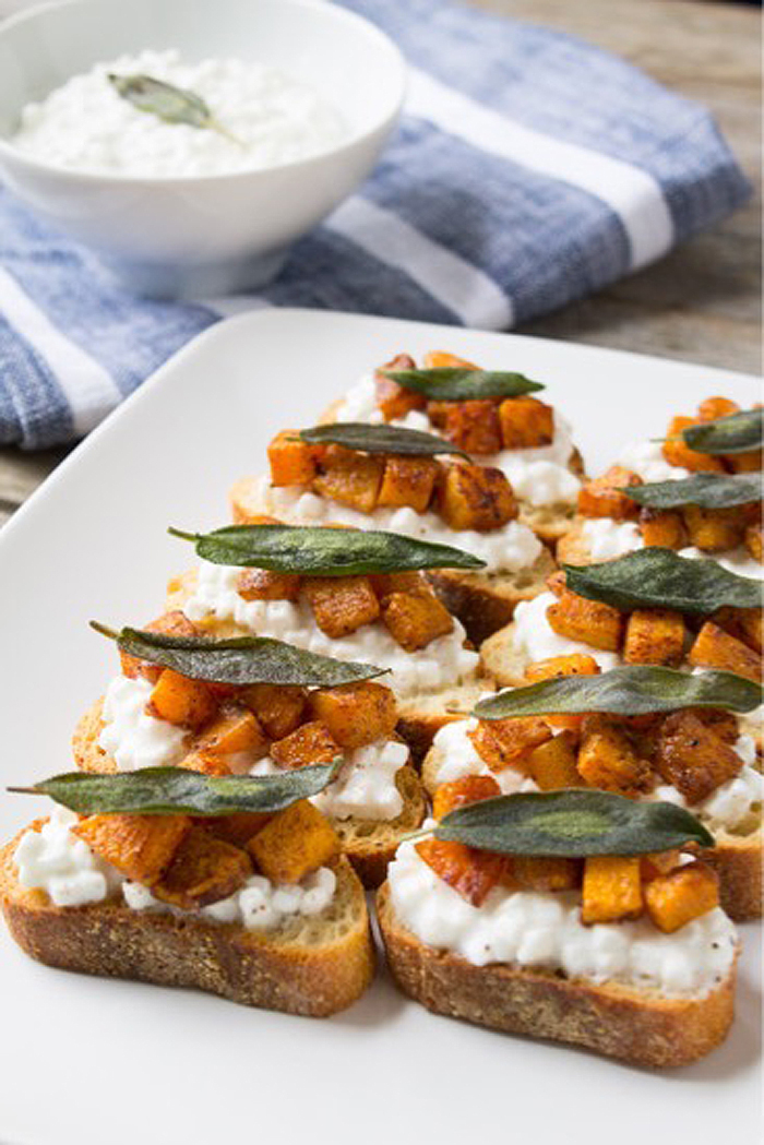 Butternut-Squash-and-Sage-Crostini-square-6-2