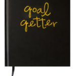 The Best Way to Lose Weight : Fitbook Journals