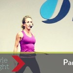 Jazzercise | Lifestyle Spotlight