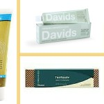 The Best Natural Toothpaste Brands