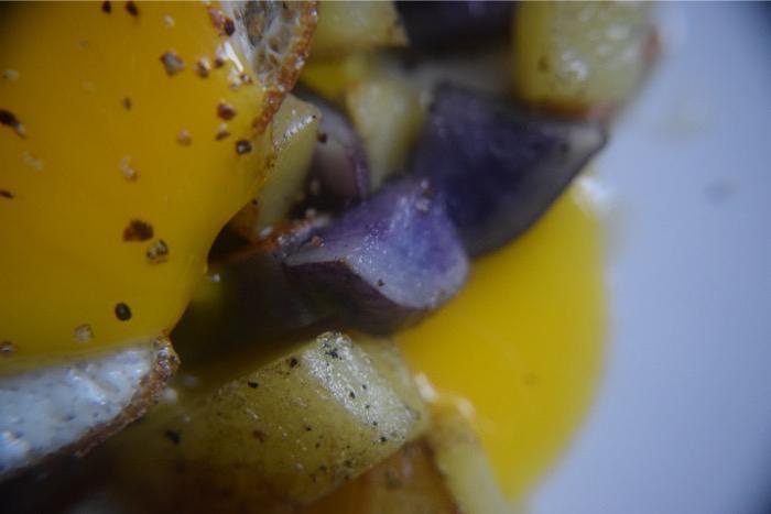 tri potato hash brown recipe