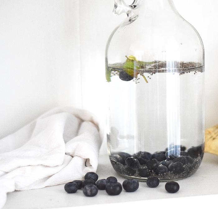 11 fresh hydration ideas